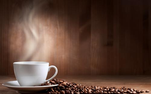 fresh-cup-of-coffee-2880x1800-wallpaper.jpg